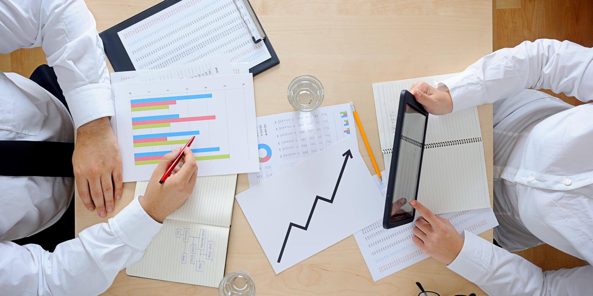 accountant-traits